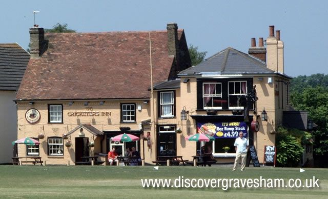cricketers-inn.jpg