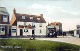 kings-arms-meopham.jpg