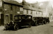 hearse_etc_in_barrack_row_1930.jpg