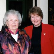 olive_solomon_and_doreen_1998.jpg