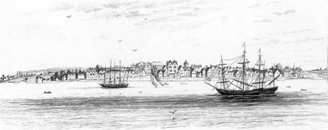 view-of-gravesend.jpg
