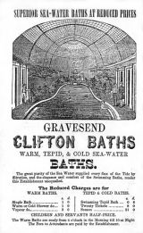 clifton-baths-prices.jpg