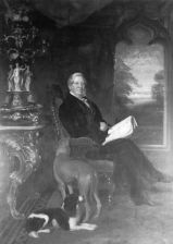 alderman-james-harmer-c1777-1853