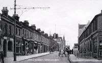 northfleet_high_street_looking_east.jpg