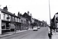 northfleet_high_street_looking_east_1962.jpg
