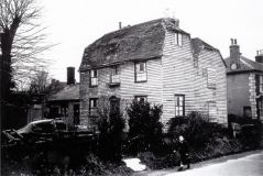 nash_cottage_lower_higham.jpg