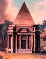 mausoleum-design.jpg
