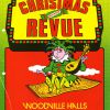 1982 - christmas revue