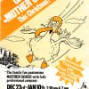 1986 - mother goose