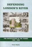 defending-londons-river-book.jpg