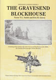 gravesend-blockhouse-book.jpg