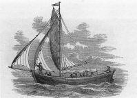 A Tilt Boat
