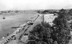 the-promenade-circa-1930.jpg