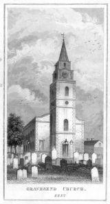 st-georges-church.jpg