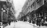 high-street-circa-1905.jpg