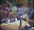mosaic watermans riots