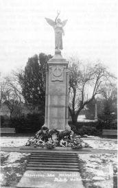war-memorial-windmill-gardens.jpg