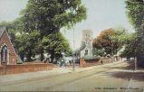 milton-church.jpg