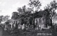 st-botolphs-church-northfleet.jpg