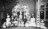 arnold-family-milton-hall
