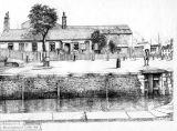 lock-cottages-1935.jpg