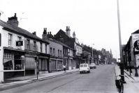 northfleet_high_street_looking_east_1962.jpg