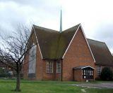st-aidans-church.jpg