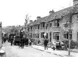 park-avenue-1943.jpg