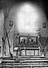St. Andrews Circa 1933