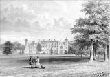 cobham-hall-1838.jpg