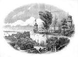 rosherville-gardens-c1880.jpg