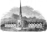 huggens-college-1844.jpg