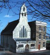 St. Andrews Art Centre