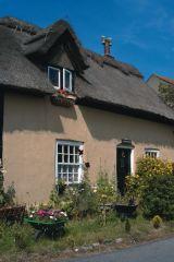 clerks-cottage.jpg