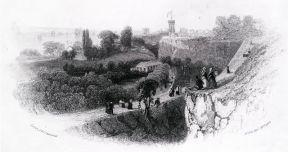 rosherville_gardens_1841.jpg