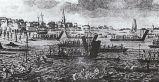 miltary-excercise-1780.jpg