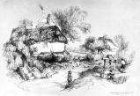 singlewell-1864.jpg