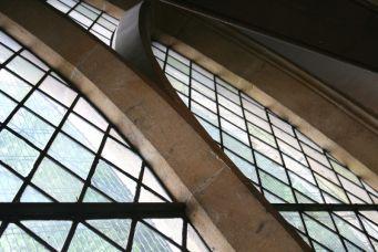 chantry window.jpg