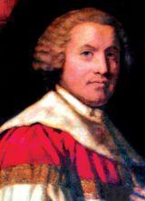 Lord-Darnley.jpg