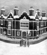 st-thomas-almshouses.jpg