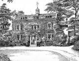 gads-hill-place-1930.jpg