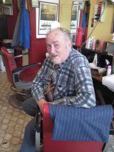 continental-barber-inside.jpg