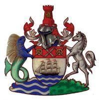 gravesham-coat-of-arms.jpg