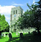meopham-church.jpg
