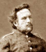 lewis sen 1880s in uniform of second captain of nfleet vol f