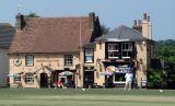 cricketers-inn.jpg