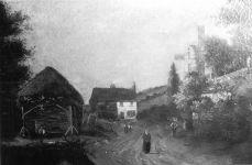 windmill-hill-circa-1825.jpg
