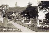 lower-higham-church.jpg