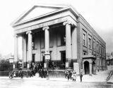 grand-theatre-c1905.jpg