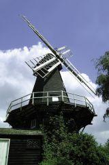 Meopham-windmill.jpg